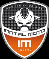 INNTAL MOTO - Ihr Motorradspezialist in Kiefersfelden